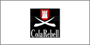 Cola Rebell