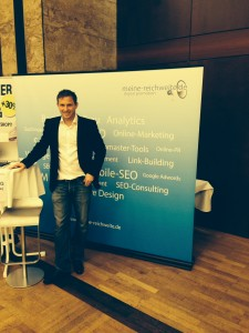 Online Marketing Tag 2014 BIEG Hessen IHK Frankfurt